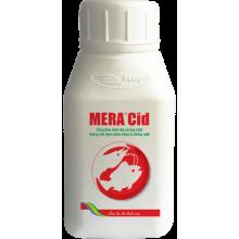 MERA<sup>&trade;</sup>Cid
