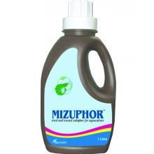 MIZUPHOR<sup>™</sup>