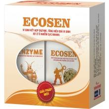 ECOSEN (NEW CONCEPT)