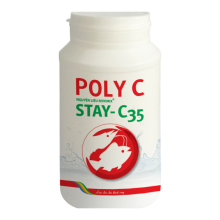POLY STAY C 35