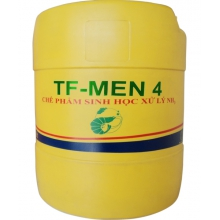 TF-MEN 4