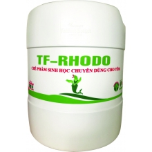 TF-RHODO