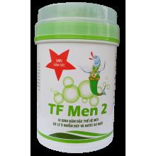 TF-MEN 2