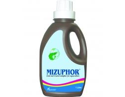 MIZUPHOR<sup>&trade;</sup>