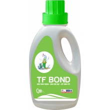 TF BOND