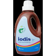 IODIS