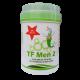 TF-MEN 2 : Vi sinh đậm đặc thế hệ mới chuyên xử lý ô nhiễm đáy và nước ao nuôi