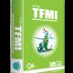 TFMI - Khoáng chất cao cấp cho ao nuôi và tôm nuôi mật độ cao