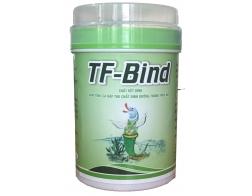 TF-BIND