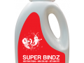 SUPER BINDZ - Siêu tăng trọng - Màu sắc đẹp - Kết dính tốt