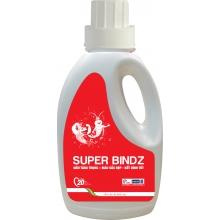 01013791 - SUPER BINDZ