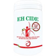- EH Cide