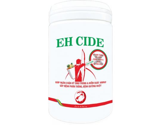 EH Cide