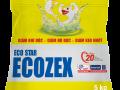 ECOZEX - 03 tác dụng giảm