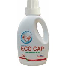 - ECO CAP