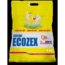 - ECOZEX