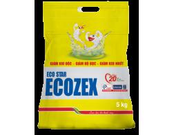 ECOSATR ECOZEX