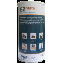 EZ Mate<sup>™</sup>